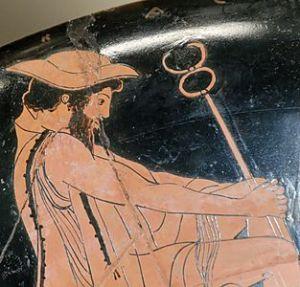 Achilles_embassy_Louvre_G264_n3