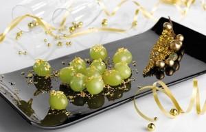 raisins-de-reveillon